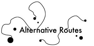 alternativeroutes-logo.jpg
