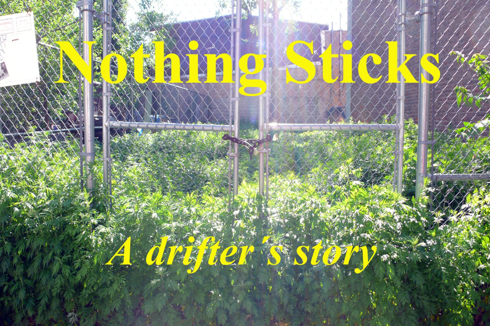 nothing_sticks_poster.jpg